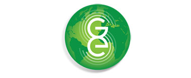 Ge Green World