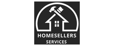 Homesellers Services