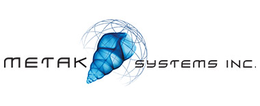 Metak Systems