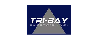 Tri Bay Electric